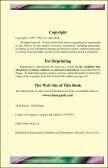 islam-guide - Page 4