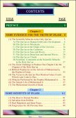 islam-guide - Page 5