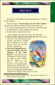 islam-guide - Page 7