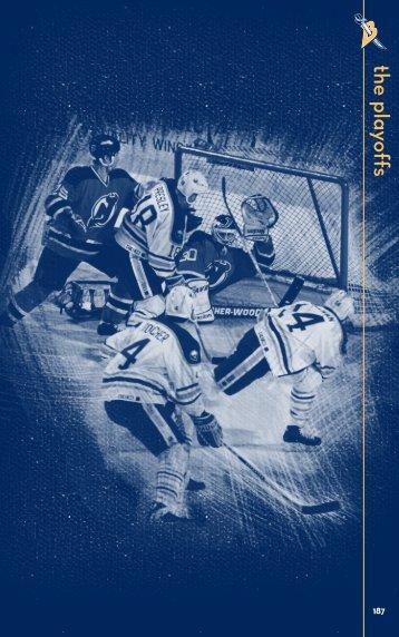 the playoffs - NHL.com