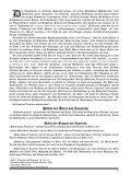 Heft 1 in Frakturschrift - diepopkens.de - Page 5