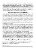 Heft 1 in Frakturschrift - diepopkens.de - Page 6