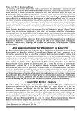 Heft 1 in Frakturschrift - diepopkens.de - Page 7