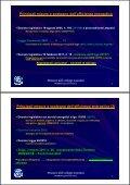 Ministero dello sviluppo economico - Federcasa - Page 2