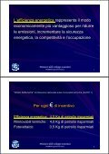 Ministero dello sviluppo economico - Federcasa - Page 4