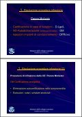 Ministero dello sviluppo economico - Federcasa - Page 6