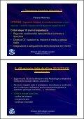 Ministero dello sviluppo economico - Federcasa - Page 7