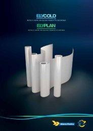 Scarica la brochure - Guida Edilizia