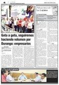 23 - Contexto de Durango - Page 4