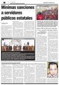 23 - Contexto de Durango - Page 6
