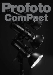 ComPact Brochure - Vistek