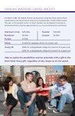 POSSIBILITIES… - Alumni - Page 6
