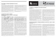 jornal das artes.cdr - anpap
