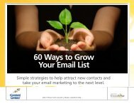 60-ways-to-grow-your-list