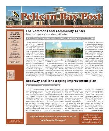 Pelican Bay Post September 2011 WEB.pdf