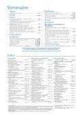 DROIT BANCAIRE ET FINANCIER - LexisNexis - Page 2