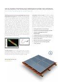 ZIEGELDACH - GlasMetall Riemer GmbH - Seite 2