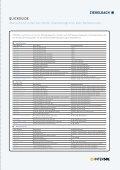 ZIEGELDACH - GlasMetall Riemer GmbH - Seite 4