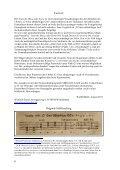 Teutsche Missa oder Kyrie - Michael Praetorius - Seite 2