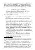 Teutsche Missa oder Kyrie - Michael Praetorius - Seite 3