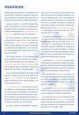 Junio 2010 - Sector Fiscalidad - Page 2