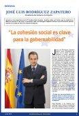 Junio 2010 - Sector Fiscalidad - Page 3