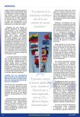 Junio 2010 - Sector Fiscalidad - Page 4