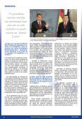 Junio 2010 - Sector Fiscalidad - Page 6