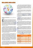 Junio 2010 - Sector Fiscalidad - Page 7