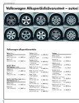 magazine - Volkswagen - Page 4