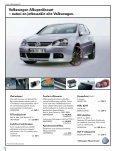 magazine - Volkswagen - Page 6