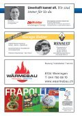 Nachrichten Nachrichten - Geroldswil - Seite 6