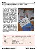 Winter 2007/2008 - d-nb, Archivserver DEPOSIT.D-NB.DE - Seite 3