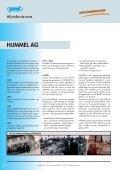 3.1 Drukverlies grafieken - Hummel AG - Page 2