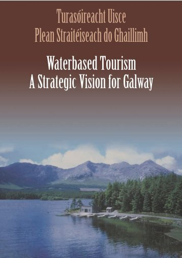 7662 Galway Vision - Marine Institute Open Access Repository