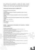 negociação de cláusulas de trabalho relativas à igualdade de ... - Page 5