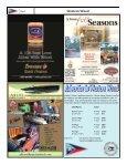 Fall 2010 Web.pdf - ACBS-tahoe.org - Page 2
