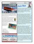 Fall 2010 Web.pdf - ACBS-tahoe.org - Page 3