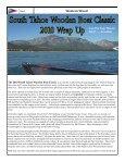 Fall 2010 Web.pdf - ACBS-tahoe.org - Page 4