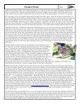 Fall 2010 Web.pdf - ACBS-tahoe.org - Page 5