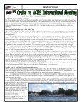 Fall 2010 Web.pdf - ACBS-tahoe.org - Page 6