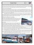 Fall 2010 Web.pdf - ACBS-tahoe.org - Page 7