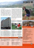Sprachreise nach Kapstadt - Zebra-Tours - Seite 2