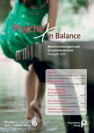 Das Warten hat ein Ende! - Psychiatrie Verlag