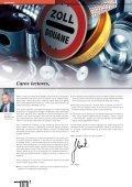 CUIDADO CON - mahle.com - Page 2