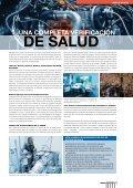CUIDADO CON - mahle.com - Page 5
