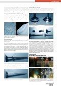 CUIDADO CON - mahle.com - Page 7
