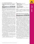 细胞健康检测 - Page 3