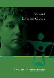 Interim-report-2-Web