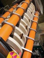F ra n k D iM e o - Cornell High Energy Synchrotron Source